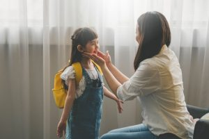 Steps to Prepare Your Kid for Preschool